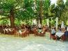 Хотел Калиакра Палас 14