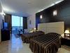Хотел Калиакра Палас 9