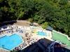 Хотел Роял3