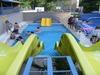 Хотел Роял6