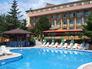 Хотел Бриз 2