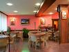 Хотел Бриз 211