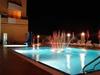 Хотел Пламена Палас17