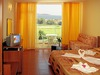 Хотел Пламена Палас5