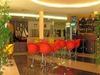 Хотел Пламена Палас8