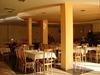Хотел Пламена Палас10