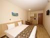 Хотел Карлово11
