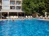 Хотел Карлово3