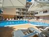 Хотел Карлово4