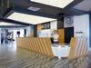 Хотел Парадайз Бийч 7