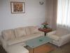 Хотел Одесос12