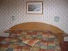 Хотел Одесос17
