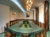 Хотел Одесос19