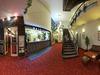 Хотел Одесос3