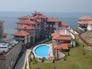 Хотел Етъра 1
