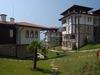 Хотел Етъра 12