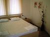 Хотел Етъра 111