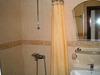 Хотел Етъра 112