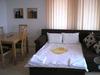 Хотел Етъра 110