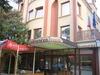 Хотел Реверанс2