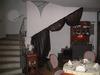 Хотел Реверанс3