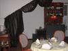 Хотел Реверанс6