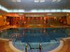 Хотел България14