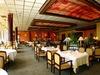 Хотел България17