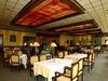 Хотел България18