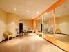 Хотел Doubletree by Hilton Varna13