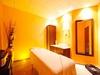 Хотел Doubletree by Hilton Varna17