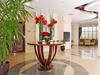 Хотел Doubletree by Hilton Varna4