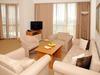 Хотел Doubletree by Hilton Varna6