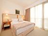Хотел Doubletree by Hilton Varna7