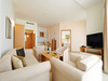 Хотел Doubletree by Hilton Varna8