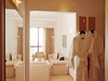 Хотел Doubletree by Hilton Varna9