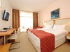 Хотел Doubletree by Hilton Varna10