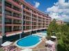 Хотел Фламинго2