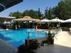 Хотел Фламинго4