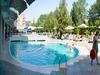 Хотел Фламинго8