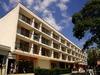 Хотел Меркурий2