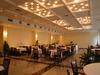 Хотел Меркурий11