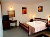 Хотел Меркурий13