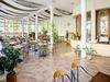 Хотел Родопи-Цвете-Флора Парк15