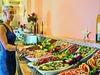 Хотел Родопи-Цвете-Флора Парк16