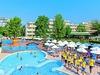 Хотел Родопи-Цвете-Флора Парк6