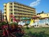 Хотел Тракия Гардън2