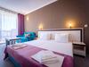 Хотел Оазис дел Маре 9