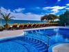 Хотел Афродита8