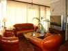 Хотел Мираж 12